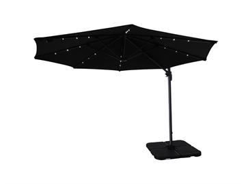 Opprinnelig Parasoller - Køb store og små parasoller til gode priser - Gratis QL-51